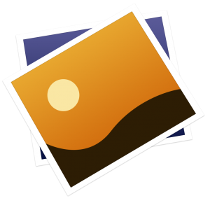 preview-icon